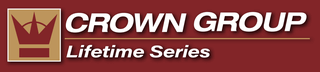 Crown Group Lifetime Series