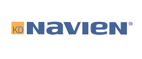Brand logo for Naviem