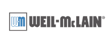 Brand logo for Well-McLain