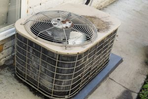 old-ac-unit