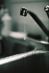 faucet-dripping