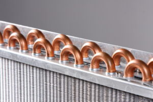 air-conditioning-coil