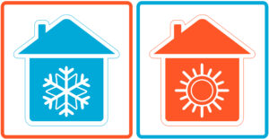 heating-cooling-houses